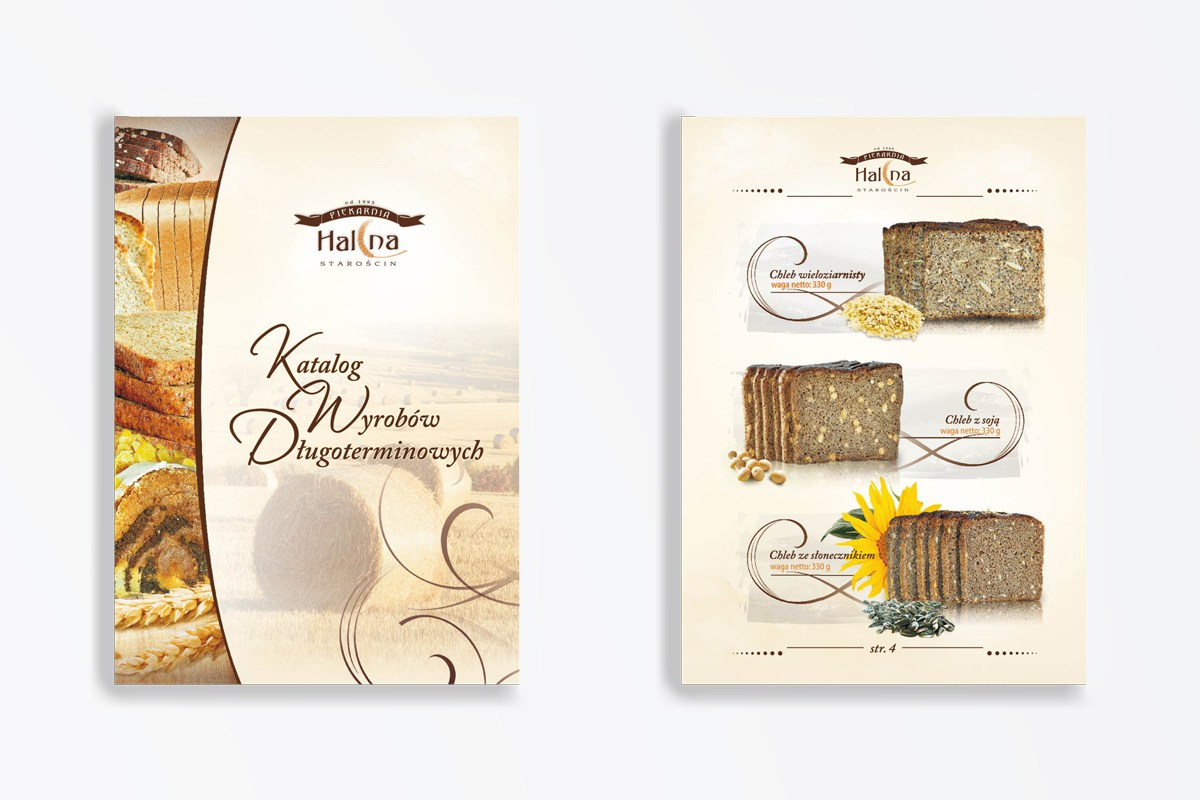 katalog produktowy/handlowy