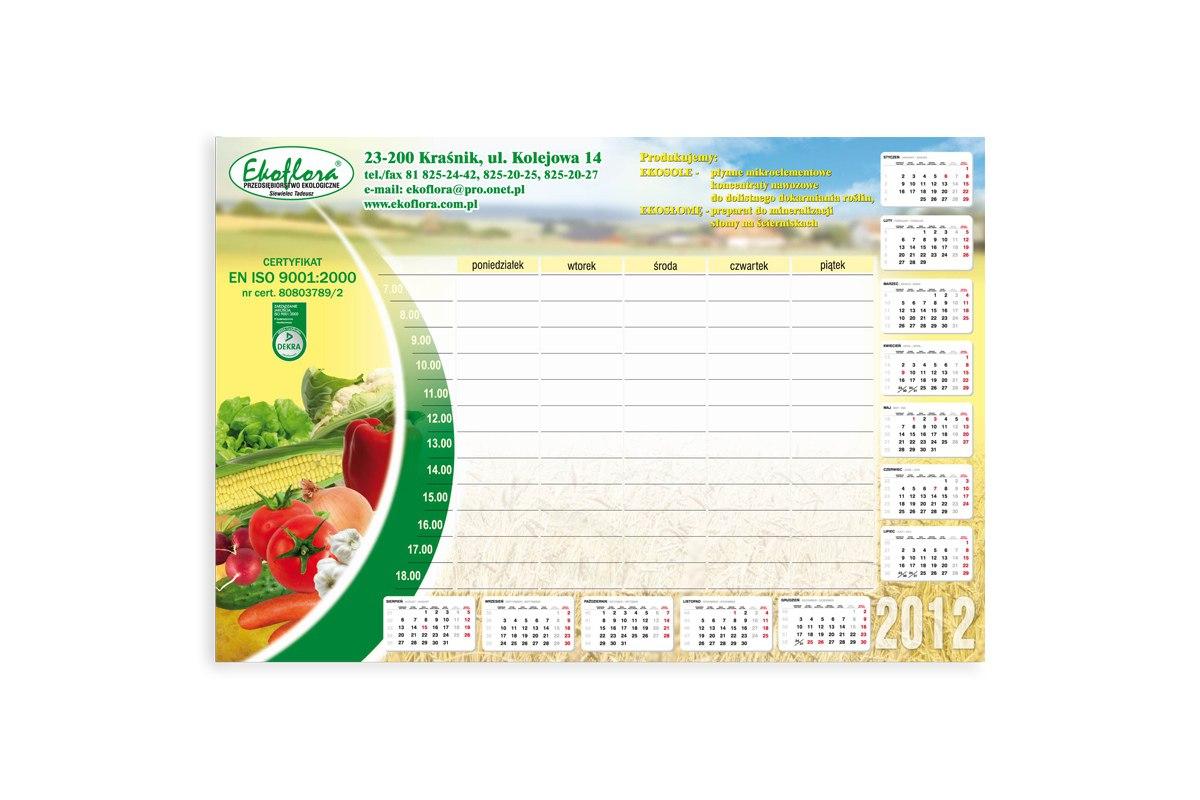 kalendarz-planer
